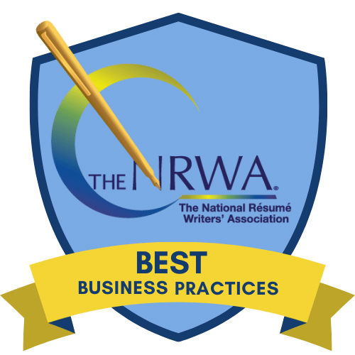 Phil Hurd, Catalyst Resumes LLC, has successfully completed the Best Business Practices course from the National Resume Writers' Association.
